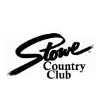 Stowe Country Club logo